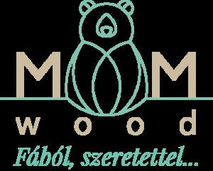 mmwood_logo2